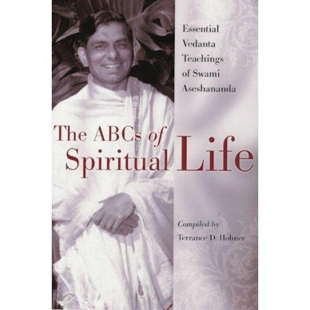 BCs of Spiritual Life