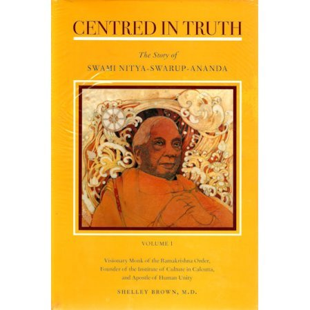 Centred in Truth