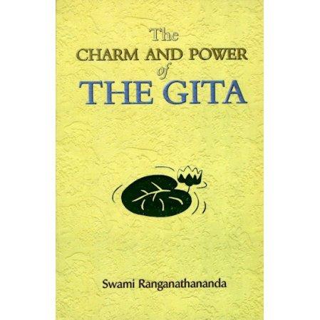 Charm and Power of the Gita