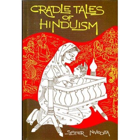 Cradle Tales of Hinduism