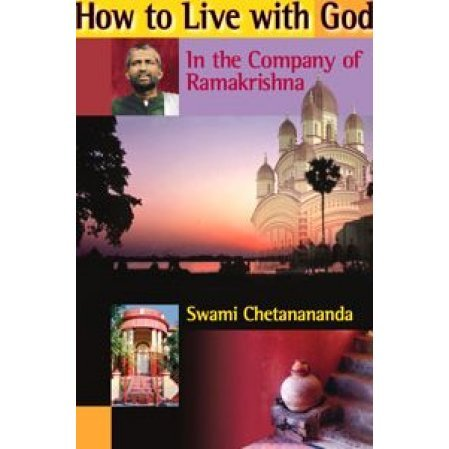 How to Live with God