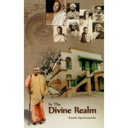 In the Divine Realm