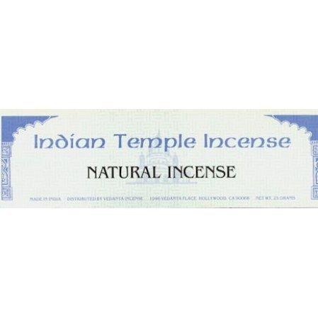 Natural Incense