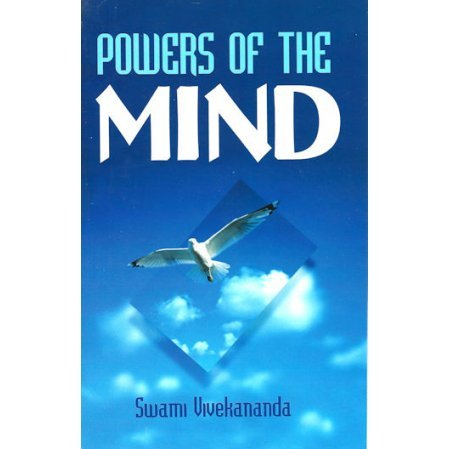 Powers of the Mind