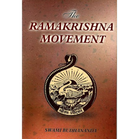 Ramakrishna Movement