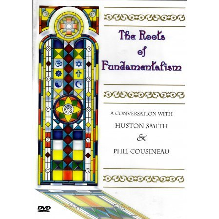 Roots of Fundamentalism DVD
