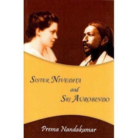 Sister Nivedita and Aurobindo