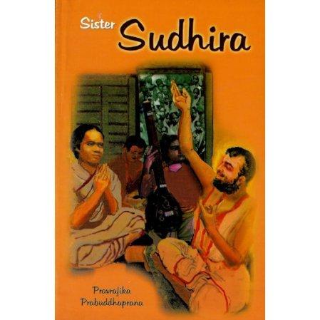 Sister Sudhira
