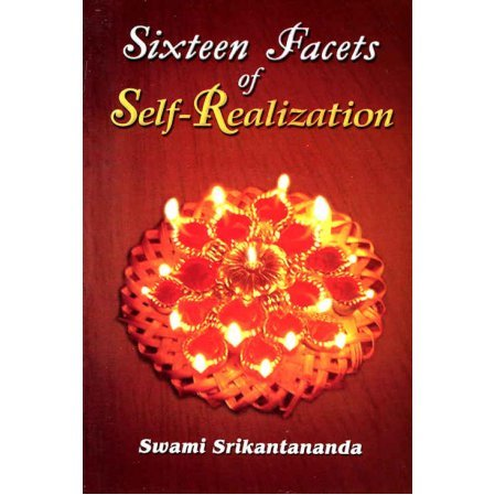 Sixteen Facets of Self-Realization