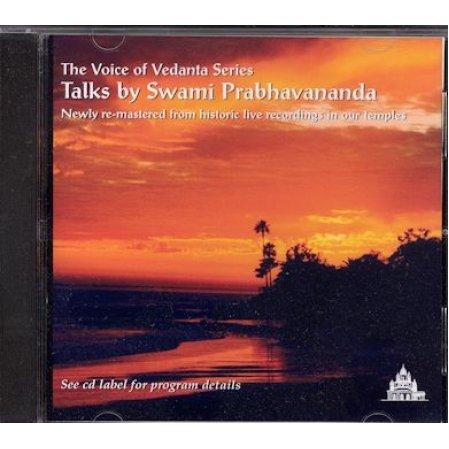 Householder and Monastic Life audio CD