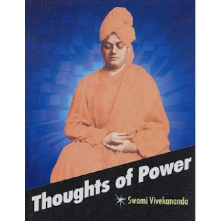 Thoughts of Power