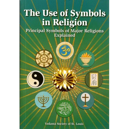 Use of Symbols in Relgion