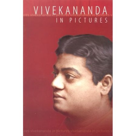 Vivekananda in Pictures