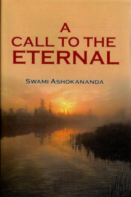 Call to the Eternal