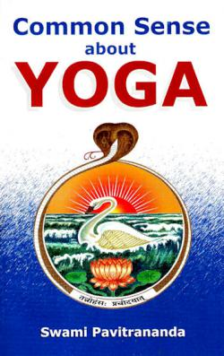 Common Sense About Yoga