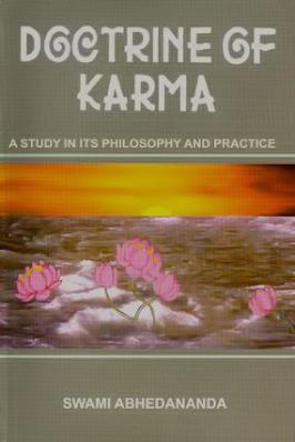 The Doctrine of Karma