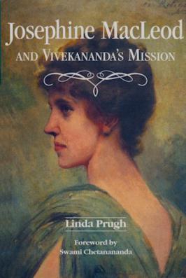 Josephine Macleod and Vivekananda's Mission