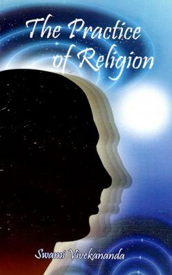Practice of Religion