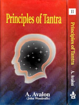 Principles of Tantra - 2 volume set