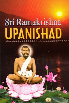 Ramakrishna Upanishad