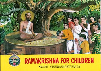 Ramakrishna for Children