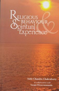 Religious Behaviour and Spiritual Experience