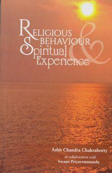 Religious Behaviour and Spiritual Experience