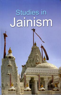 Studies in Jainism