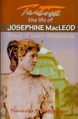 Tantine: The Life of Josephine MacLeod