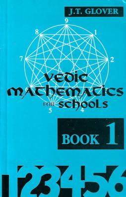 Vedic Mathematics for Schools