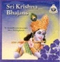 Sri Krishna Bhajans - CD