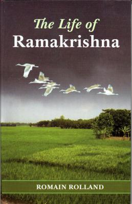 Life of Ramakrishna (Rolland)