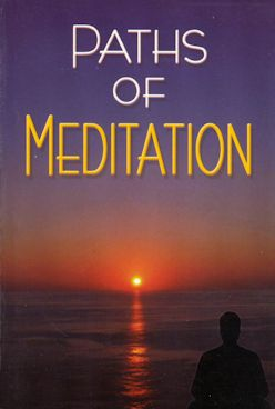 Paths of Meditation