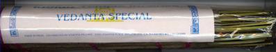 Vedanta Special Incense