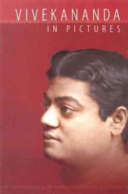 Vivekananda in Pictures