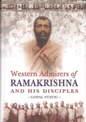 Western Admirers of Ramakrishna and his Disciples