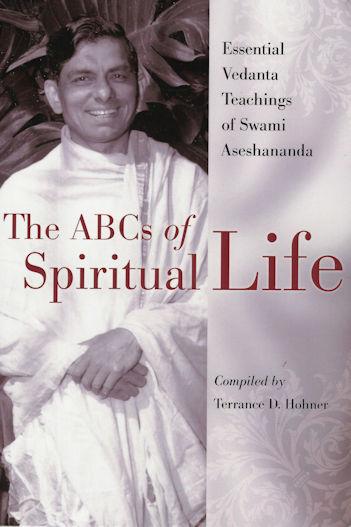 ABCs of Spiritual Life
