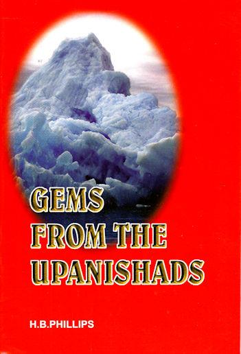 Gems From the Upanishads