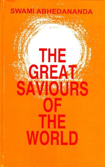The Great Saviours of the World