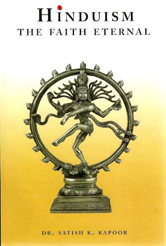 Hinduism: The Faith Eternal