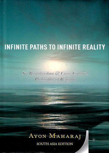 Infinite Paths to Infinite Realities