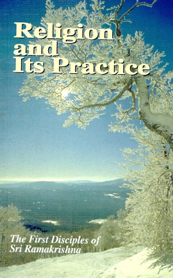 Religion and Its Practice