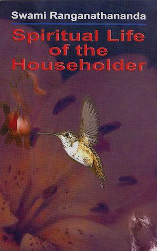 Spiritual Life of the Householder