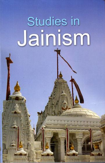 Studies in Jainism