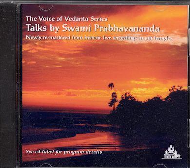 Divine Love - audio CD