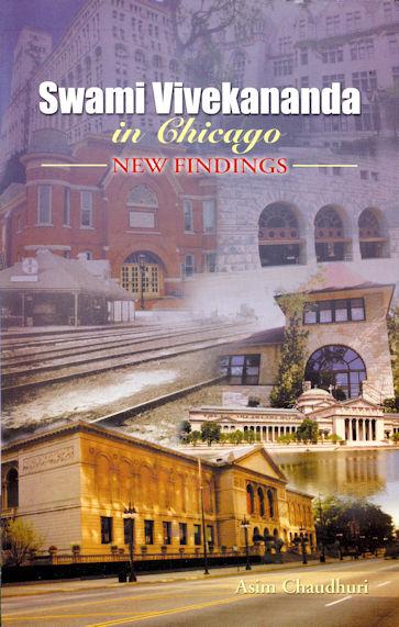 Swami Vivekananda in Chicago: New Findings
