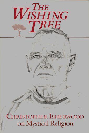 Wishing Tree, The