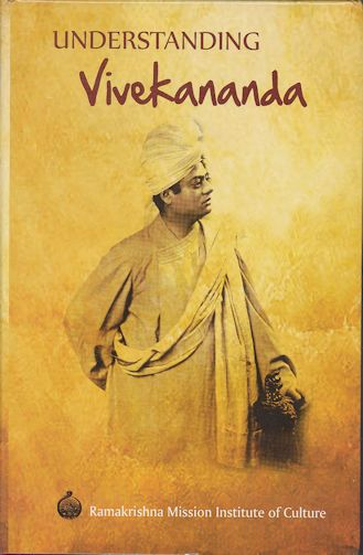 Understanding Vivekananda