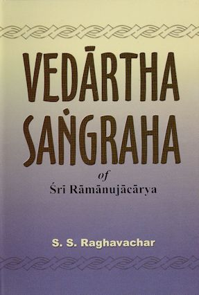 Vedartha Sangraha