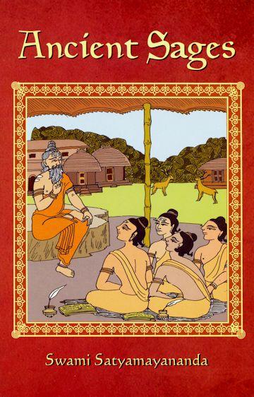 Ancient Sages